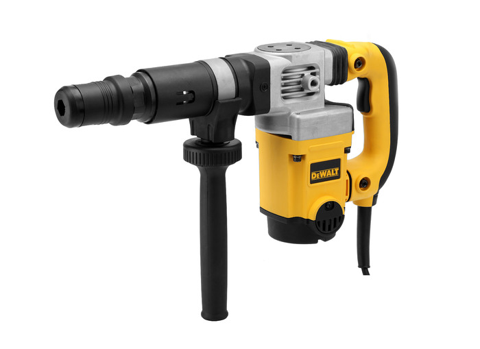 Martillo Demoledor DeWalt D25580K