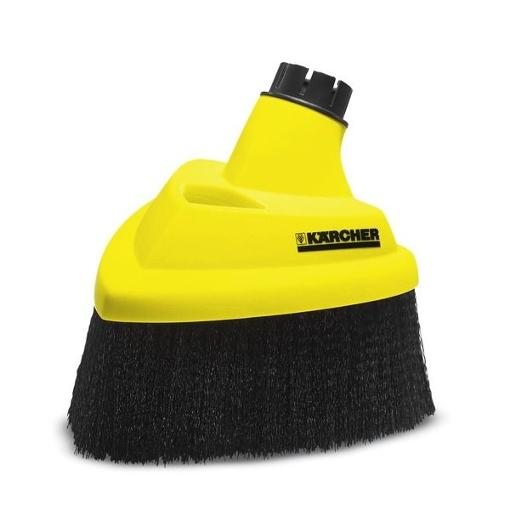 Cepillo Anti-Salpicaduras Karcher 2.640-916
