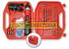Kit Destornillador Black & Decker BD7260AR