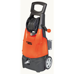 Hidrolavadora Black & Decker PW1700