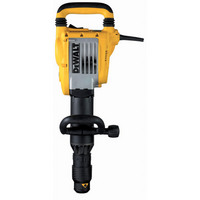 Martillo Demoledor DeWalt D25941K
