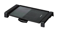 Plancha Grill Coolbrand Power Grill 8090