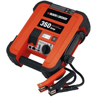 Arrancador Black & Decker JU350S
