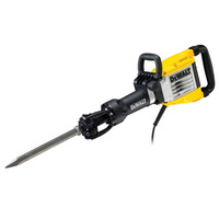 Martillo Demoledor DeWalt D25960K