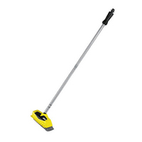 Cepillo tipo escoba PS 40 Karcher 2.643-245