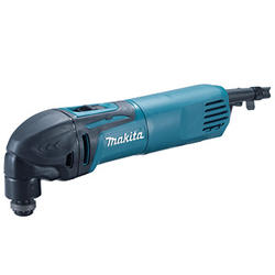 Multicortadora Makita TM3000C