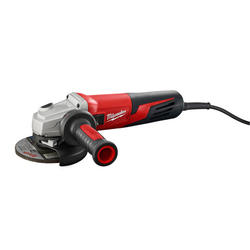 Amoladora Milwaukee 6117-59A
