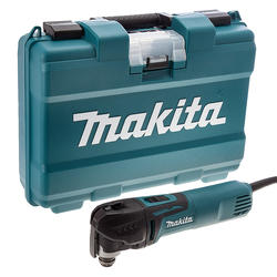 Multicortadora Makita TM3010CK