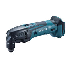 Multicortadora Makita BTM50Z