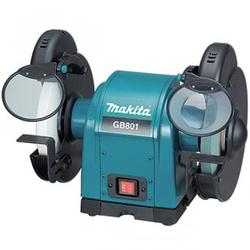 Amoladora de Banco Makita GB801