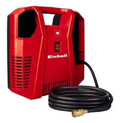 Compresor de Aire Einhell TH-AC 190 KIT