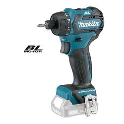 Atornillador Brushless Makita DF032DZ